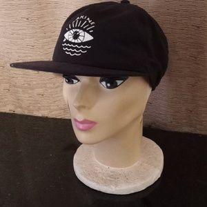 Dakine hats/baseball cap